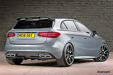 mercedes amg 45 mercedes amg a 45 exclusive images auto express
