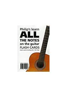essential elements guitar essential elements guitar flash cards 96 cards for beginning guitar toys