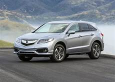 car pictures list for acura rdx 2019 3 5l v6 awd advance package kuwait yallamotor