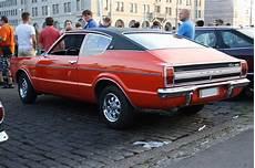 ford taunus gxl autobongauksia ford taunus gxl coupe 1 6