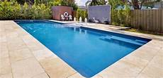 water circulation clean and healthy pool compass pools australia