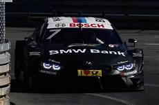 dtm norisring 2017 dtm 2017 bmw motorsport feiert doppelsieg am norisring