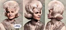 hair on pinterest big hair helmets and 1960s pin by extreme bachelors on stiff as a helmet hairdos beehive hair 1960s hair big hair