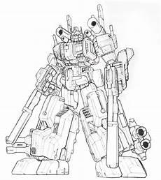 Transformer Malvorlagen Kostenlos Malvorlagen Fur Kinder Ausmalbilder Transformers