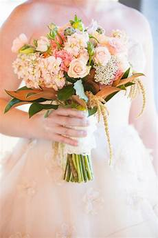 25 stunning wedding bouquets part 10 the magazine