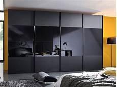 Linea Concept Steffen Schlafen Direkt Angebot