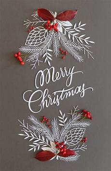 merry christmas pictures pinterest merry christmas pictures photos and images for facebook pinterest and