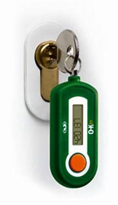 intesa o key intesa sanpaolo la sicurezza 232 o key bassi tassi