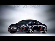 la meilleure voiture du monde top 10 des meilleures marques de voiture du monde
