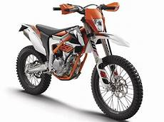 ktm freeride 250 f 2019年もktm freeride 250 fが継続販売決定 2018年12月より販売開始 バイクニュース
