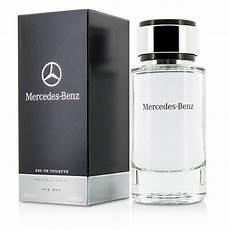 new mercedes edt spray 4oz mens s perfume ebay