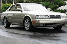automobile air conditioning repair 1996 infiniti i seat position control sell used 1996 infiniti q45 a sedan 4 door 4 5l in vista california united states for us