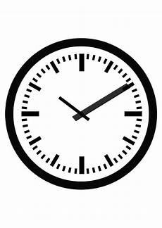 Uhr Malvorlagen Malvorlage Uhr Kostenlose Ausmalbilder Zum Ausdrucken