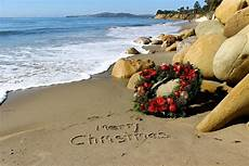merry christmas from california photograph by sayre