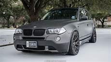 bmw x3 e83 tuning bmw x3 e83 tuning amazing photo gallery some