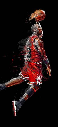 live wallpaper iphone basketball 50 best high quality iphone xs wallpapers backgrounds