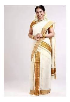 223 best traditional kerala style the traditional saree draping styles across india the s
