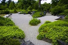 Kew Gardens A Tour Austen S World