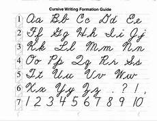 abeka cursive handwriting worksheets 21966 8 best images about abeka on homeschool fonts and curriculum