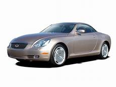 books about how cars work 2003 lexus sc windshield wipe control 2003 lexus sc430 reviews research sc430 prices specs motortrend