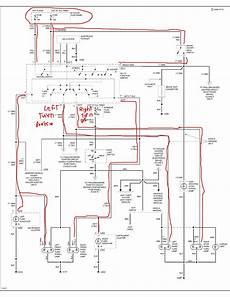 ford e350 wiring diagram wiring diagram ford e350