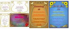 Malvorlagen Jungen Kostenlos Umwandeln Einladungskarten Kostenlos Selbst Gestalten Und Drucken