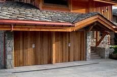 portoni sezionali dierre portoni per garage dierre
