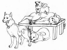 Husky Coloring Pages Uk Husky Puppy Coloring Pages Coloring Home