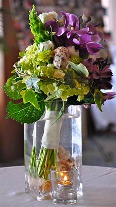 purple and green wedding flowers flowerchild san diego weddings and events