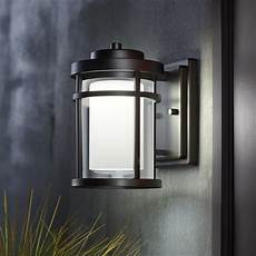 wall light for home outdoor lighting solar led more the home depot canada