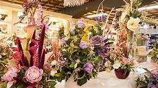 fiori secchi on line fiori artificiali ingrosso piante finte