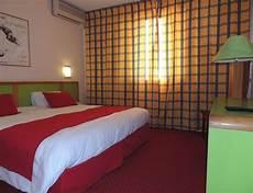 Chambres Hotel Cap D Agde Hotel Tennis International