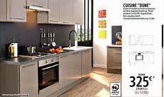 Plan De Montage Cuisine Brico Depot Atwebster Fr