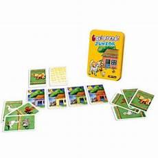 fnac 6 qui prend gigamic 6 qui prend junior jeu de cartes achat prix