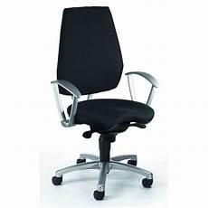 bürostuhl mit topstar office 900 komfort drehstuhl mit spezial orthositz