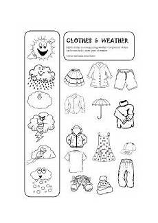 weather worksheet new 559 weather clothes worksheet