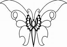 Schmetterling Malvorlagen Ausmalbilder Schmetterling Kostenlos Malvorlagen Zum