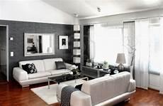 décoration séjour salon d 233 co salon sejour contemporain