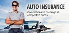 farmers insurance home auto insurance quotes