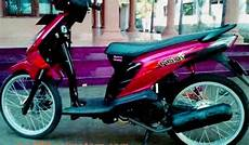 Karbu Modif by Poto Motor Beat Karbu Modif Siteandsites Co