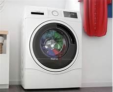 waschtrockner waschmaschine mit trockner bosch