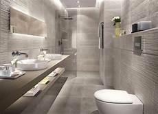 mattonelle bagni moderni piastrelle per il bagno moderne con mattonelle per bagno