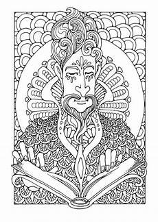 zauberer malvorlagen novel malvorlage zauberer kostenlose ausmalbilder zum ausdrucken