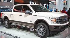 2019 ford diesel 2019 ford f150 diesel release date authority