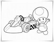 Mario Malvorlagen Zum Ausdrucken Ausmalbilder Zum Ausdrucken Ausmalbilder Mario