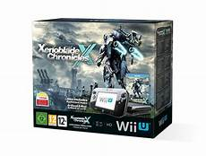 console wii pas cher