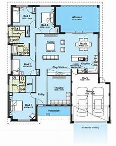 modern asian house plans lovely japanese modern house plans new home plans design
