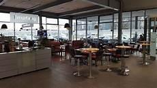 Audi Zentrum Hannover Quattro Lounge Bistro Hanower