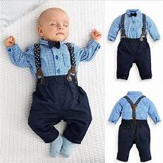 new born clothes for boy 2pcs infant baby boy clothes sets 2016 fashion brand