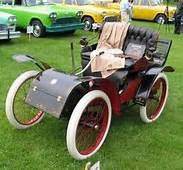 43 Best Vintage Cars 1903 Images  Antique